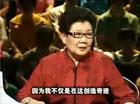 杨奕养生堂知足常乐(10)调理脂肪肝