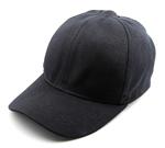 泗滨砭石保健帽