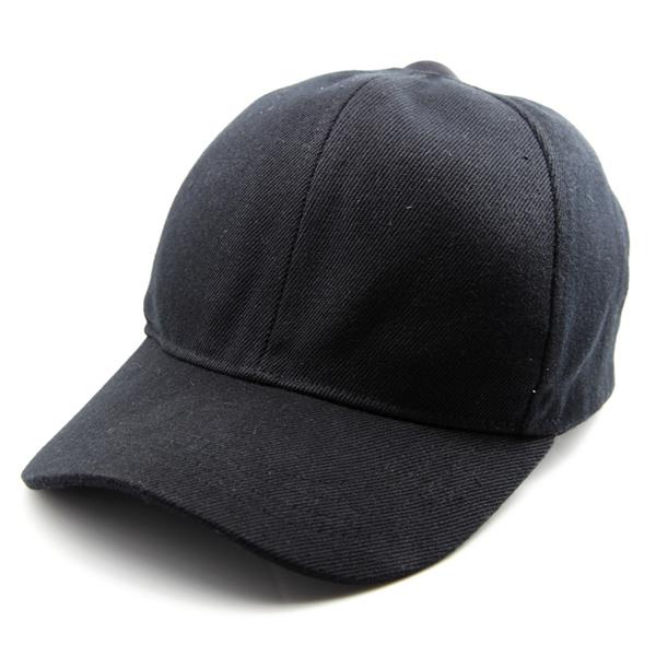 泗滨砭石帽子