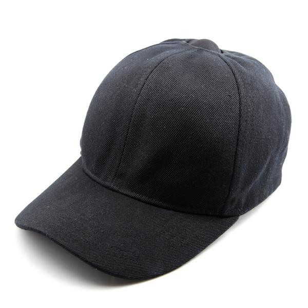 泗滨砭石保健帽图5