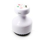 电热砭石温灸仪