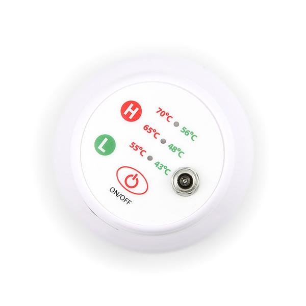 电热砭石温灸仪图5