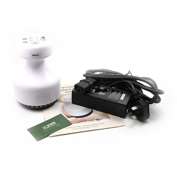 电热砭石温灸仪图7