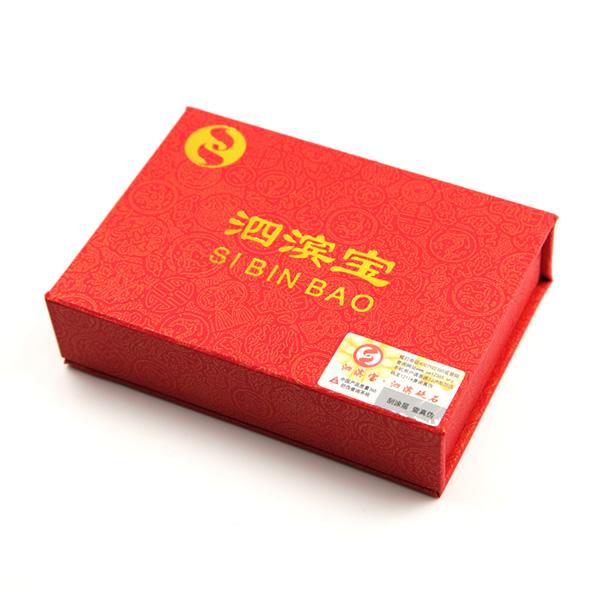 泗滨砭石保健梳,砭石梳子图6