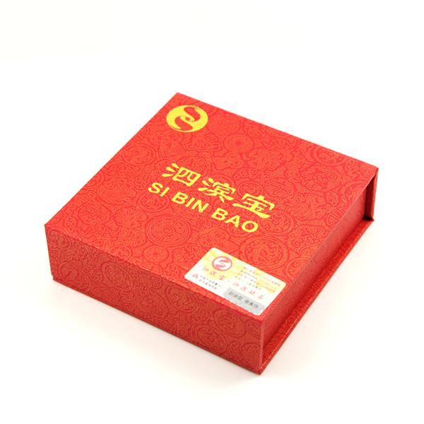泗滨砭石双排手链,砭石手链图3